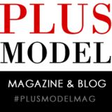 Profile for PLUS Model Magazine