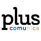 Profile for Plus Comunica