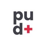 Profile for PLUSURBIA LLC