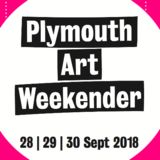 Profile for plymouthartweekender