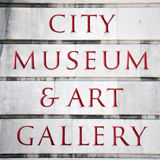 Profile for Plymouth City Museum and Art Gallery