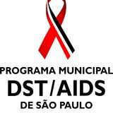 PM DST/Aids SP