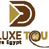 Profile for Deluxe Tour Egypt