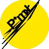 Profile for pmkrdesign