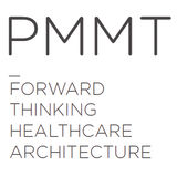 Profile for PMMT Arquitectura