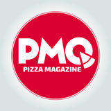 Profile for PMQ Pizza Magazine