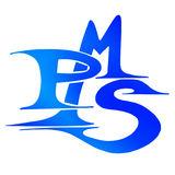Profile for PMS Ballons