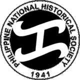 Profile for Philippine National Historical Society