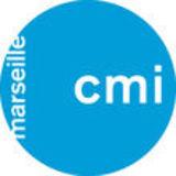 CMI Marseille