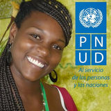 Profile for PNUD Colombia