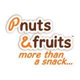 Pnutsandfruits