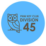 Profile for PNW Key Club Division 45