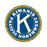 Pacific Northwest District of Kiwanis International
