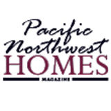 Profile for Pacific NW Homes