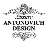 Profile for Antonovich Design Luxury