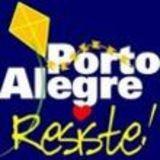 Profile for Poa Resiste