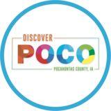 Profile for Pocahontas County, Iowa