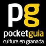 Pocketguia  Granada