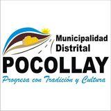 Profile for Municipalidad de Pocollay - Tacna - Perú
