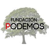 Profile for Podemos Chile