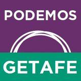 Profile for Podemos Getafe