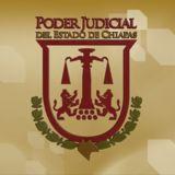 Poder Judicial Chiapas