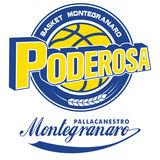 Profile for Poderosa Basket