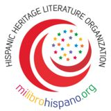 Profile for Poetas y Escritores Miami (Milibrohispano.org)