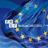PO FESR Basilicata 2007/2013