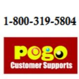 Profile for Pogo Customer Support Number 1-800-319-5804