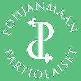 Profile for Pohjanmaan Partiolaiset