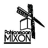 Profile for Mixon
