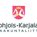 Profile for Pohjois-Karjalan maakuntaliitto