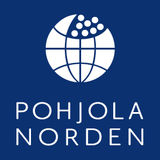 Pohjola Norden