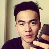 Profile for Pohsun Li
