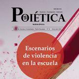 Profile for Poiética CCH Naucalpan