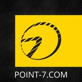 Profile for Point-7 International