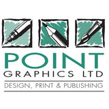 Profile for Point Graphics Ltd.