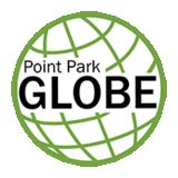 Profile for Point Park Globe