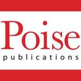 Profile for Poise Publications