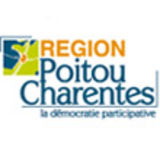 Profile for poitoucharentes