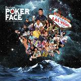 Profile for pokerface.com.ar