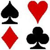Profile for Poker knjige