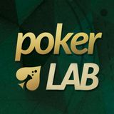 Profile for PokerLAB