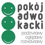 Profile for Pokój adwokacki