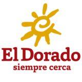 Profile for Supermercados El Dorado