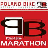 Poland Bike Magazyn Rowerowy | Presspekt