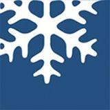 Profile for Polarfronten