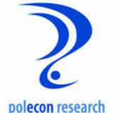 PolEcon Research