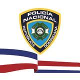 Profile for Policía Nacional República Dominicana